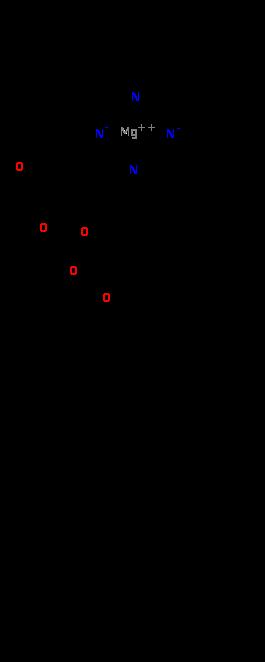 Chlorophyll_a