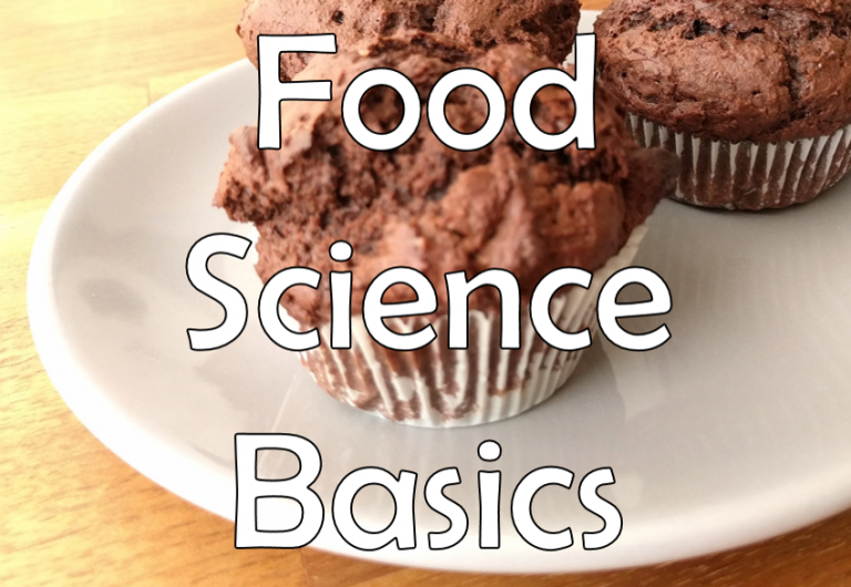 Food-science-basics-logo-simple