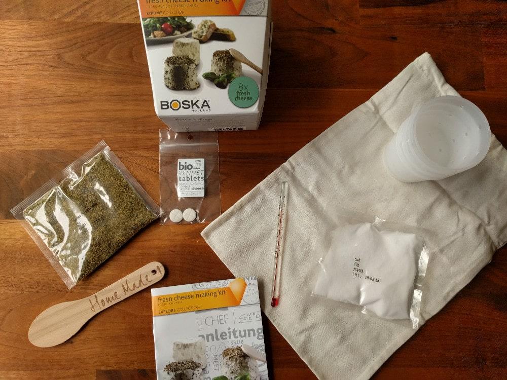 cheese-making-kit-boska
