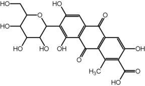 carminic acid food-info net