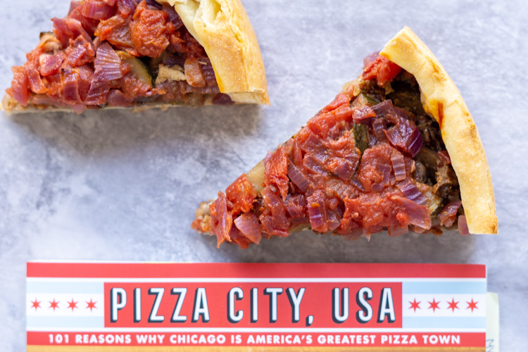 pizza city usa chicago style deep dish